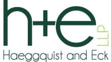Haeggquist & Eck, LLP Is Investigating Claims Against GUESS?, Inc.'s Directors and Officers for Breach of Fiduciary Duty