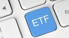 Gli Etf guadagnano terreno sugli indicizzati tradizionali