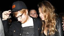 Everything you need to know about Ed Sheeran and Cherry Seaborn's relationship