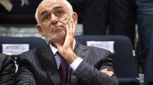 Volley - Coupe (H) - Coronavirus - Coupe de France (H): Tours refuse de jouer la finale