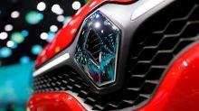 Las ventas del grupo Renault cayeron un 3,4 % en 2019 con 3.753.723 coches