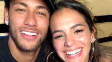 Bruna Marquezine e Neymar terminam namoro: 'Decisão foi dele'
