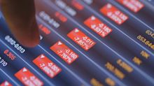 Should Value Investors Pick Moelis & Company (MC) Stock?