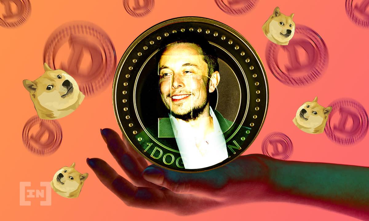 Musk's Latest Dogecoin Tweet Sparks Fierce CEO Responses