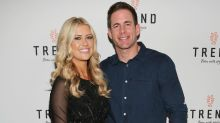 Tarek El Moussa Says He's Not Jealous of Ex Christina Dating, Doesn't Want to Know About Her Personal Life