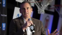 Larry Scott leaves Pac-12 in need of another makeover: 'I undoubtedly could have handled things better'
