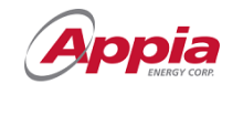 Appia Submits Heavy Rare Earth Element Supply Chain Resiliency Proposal