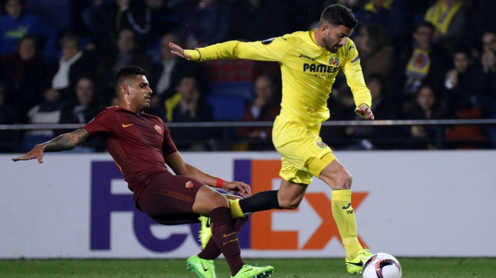Calciomercato, nasce il Milan 'cinese': dopo Musacchio c'è il sì di Kolasinac