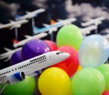 Airbus, Bombardier deal hits Boeing with double whammy