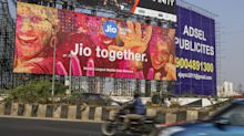 ByteDance in talks with India's Reliance for investment in TikTok