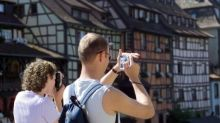 Coronavirus à Strasbourg : Avec deux fois moins de visiteurs, le secteur du tourisme a souffert cet été dans la capitale alsacienne