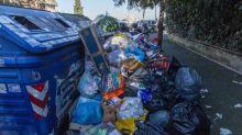 Roma, Zaghis(Ama): Ama fa protezione civile sanitaria in città