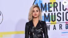 Los 10 mejores vestidos de los Premios American Music
