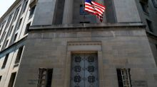 Texas, South Carolina to attend Justice Dept. meeting on social media