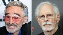Bruce Dern Replaces Burt Reynolds In Tarantino's Manson Family Flick