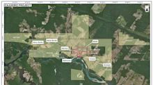 Altamira signs agreement for Trial Mining gold production at the Cajueiro gold project, Brazil