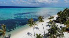 Covid-19: les Maldives veulent vacciner les touristes pour relancer l'économie