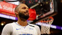 """""""C'est l'endroit le plus safe au monde"""" : en Floride, les joueurs de la NBA terminent la saison dans une """"bulle"""" anti-coronavirus"""