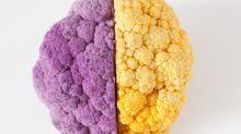 ¿Sabías que este tipo de comida encoge tu cerebro?