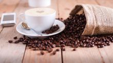 This Is Not A Drill: The World Is Running Out Of Coffee