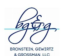 WFC Investor Alert: Bronstein, Gewirtz & Grossman, LLC Reminds Wells Fargo & Company Investors of Class Action and Encourages Investors to Contact the Firm