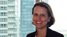 StanChart's head of commercial, private banking to leave