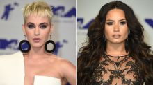 Justin Bieber, Katy Perry, Demi Lovato y otros 'celebs' se vuelcan con un niño que sufre 'bullying'