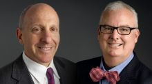 Barron's: Fund Managers Dan Wiener and Jim Lowell Thrive in This Market