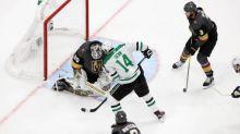 Hockey sur glace - NHL - NHL : Les Dallas Stars en finale vingt ans après