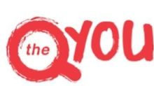 QYOU Media Q2 FY 2021 Revenue Grows 148% Over Q1 FY2021