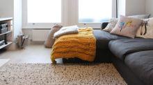 Unsere Tipps für einen gemütlichen Winter in euren vier Wänden