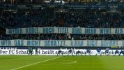Harsh messages for Bayern-bound Goretzka