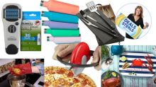 'GMA' Deals and Steals on must-have items for summer fun