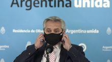 Coronavírus: Argentina estende quarentena mais longa do mundo