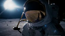 The Movie Biz: Films worth (and one not worth) watching about landing on the moon