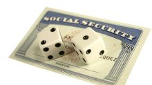 Could This Really Replace Your Social Security Number?