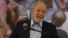 Brésil: un juge annule toutes les poursuites de l'ex-juge Moro contre Lula