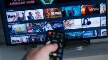 Avec le confinement, le marché de la VOD explose : les enjeux d'un secteur en pleine croissance