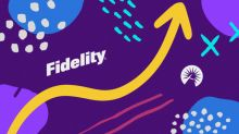 Fidelity's charity unit includes XRP to its list of accepted cryptos for donation; hits $100 million-mark