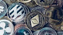 Bitcoin Cash – ABC, Litecoin e Ripple analisi giornaliera – 20/08/19