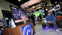 You might soon have to choose between local channels and cheaper TV prices