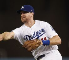 Closing Time: Dropping Folty, adding Forsythe