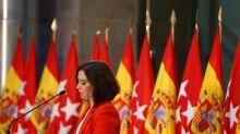 Sánchez aún no puede cantar victoria por la rendición de Ayuso en Madrid