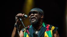 Reggae pioneer Toots Hibbert dead at age 77