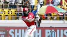 IPL 2017: KXIP vs GL, Player ratings