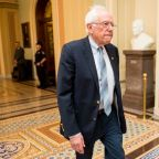 These Democrats Are Trying to Ensure the Term 'Socialism' Doesn't Define Them in 2020