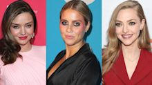 Claire Holt's honest post about breastfeeding inspires heartfelt comments from moms, celeb friends