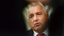 Bulgarian PM has 'general malaise' after testing positive for coronavirus