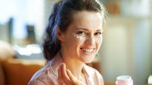 Cómo cuidar el contorno de los ojos: los productos que necesitas a los 30, 40 y 50