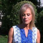 White House talks tough, but seeks talks with Iran